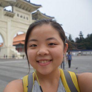 Karin Chau