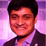 Souvik Chakraborti