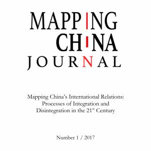 MC Journal-2017-1 Cover 2